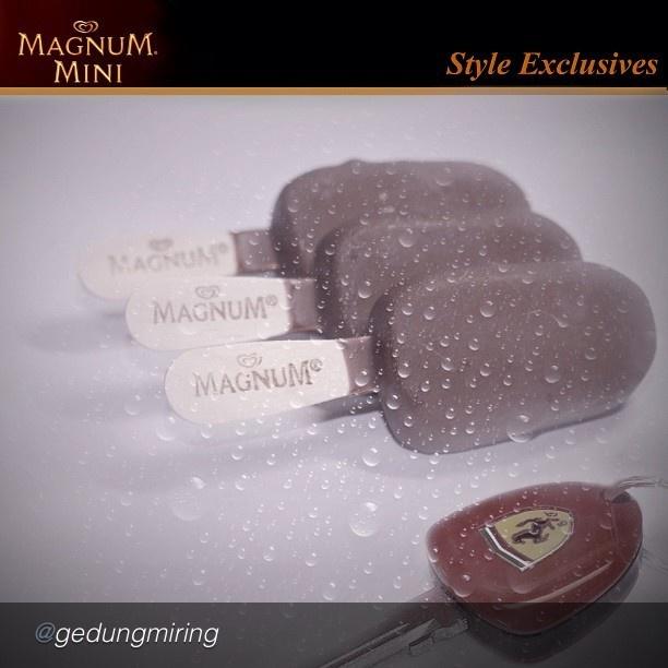 .@Magnum Indonesia (Magnum Indonesia) 's Instagram photos | Webstagram - the best Instagram viewer