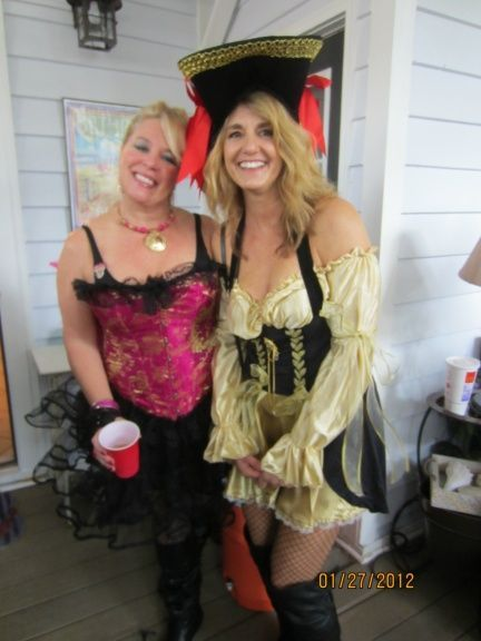 Wenches at GaprillaGoogle Image Result for http://images.travelpod.com/tripwow/photos/ta-040b-8a2e-4be0/gasparilla-2012-tampa-united-states%2B1152_13278933253-tpfil02aw-29381.jpgImage Results, Gaprillagoogl Image