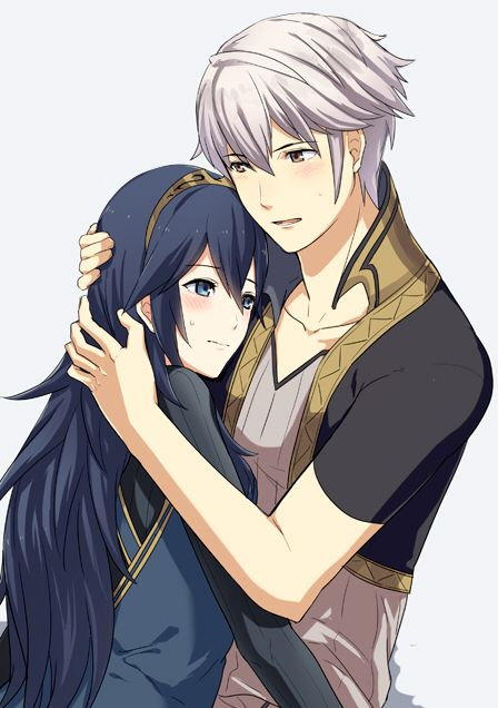 17 best images about robin x lucina on pinterest posts