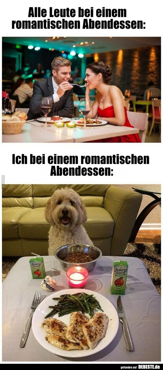 All people having a romantic dinner .. | Funny pictures, sayings, jokes, really funny