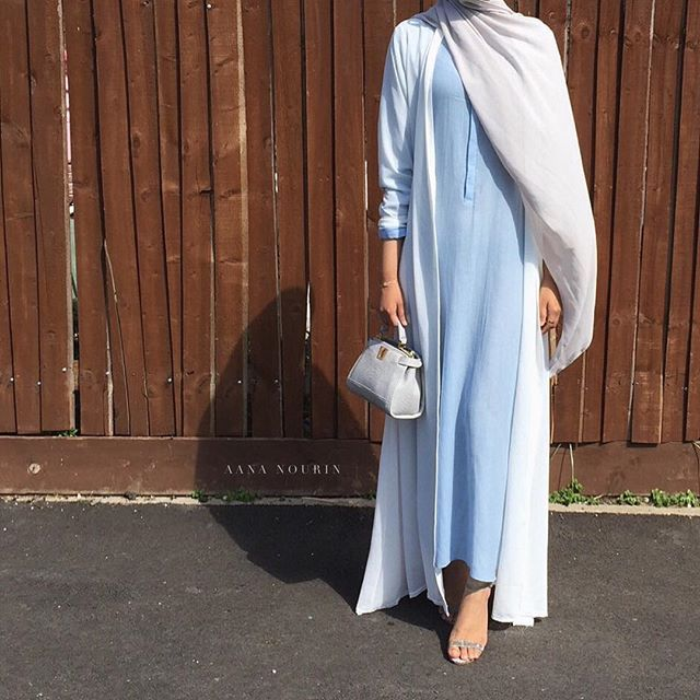 Pinterest: @eighthhorcruxx. Pale blue and white. Instagram photo by @aana_nourin via ink361.com