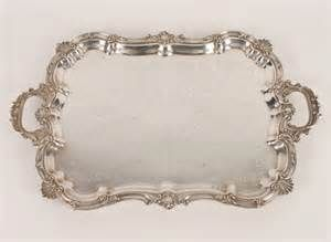 Victorian Serving Trays - Bing Images