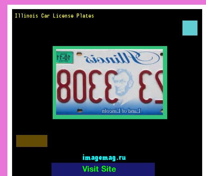 25 best ideas about car license plates on pinterest plates for cars licence plates and. Black Bedroom Furniture Sets. Home Design Ideas