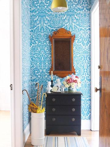 wow - wallpaper!