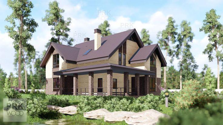 Дом из камня с хорошей планировкой, что еще нужно для начала строительства? Заказывайте проекты : 8-925-048-24-12  Viber/telegram/whatsapp WWW.PRKWOOD.RU
