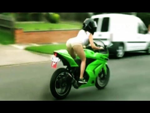 ★NEW motorcycle crash ★coolest moto fail and win compilation