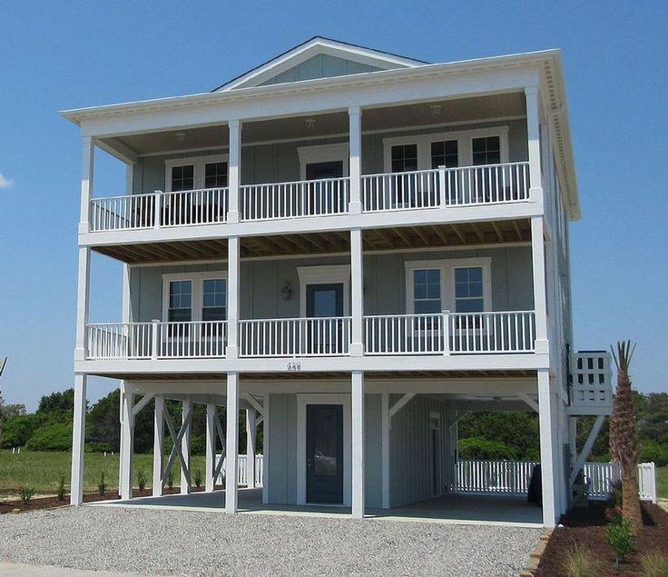 House Rental Finder: 25+ Best Ideas About Ocean Isle Beach Nc On Pinterest