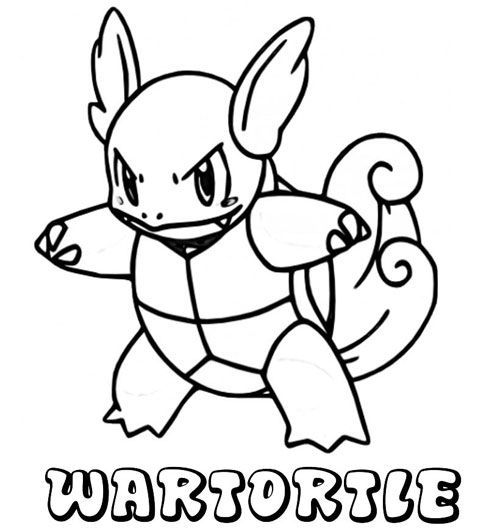 pokemon coloring pages flabebe flower - photo#39