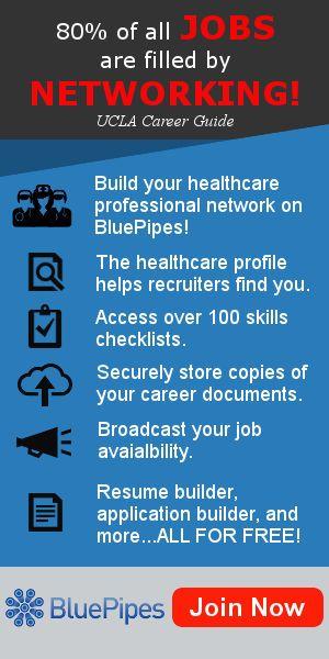 graduate nurse resume examples