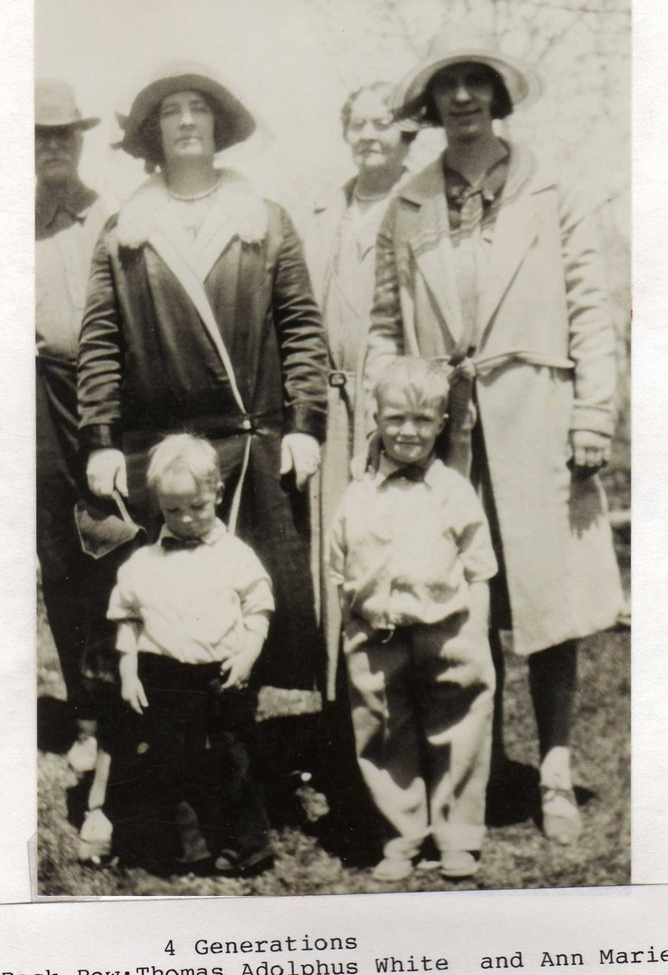 a history of my family Family history locations + hours how to get help join allport museum beaconsfield bicheno bothwell bridgewater bridport bruny island burnie campbell town cape.