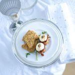Conquista i tuoi ospiti con questi frittini di gamberi al sesamo: guarda la ricetta di Sale&Pepe e scopri tutti i segreti per prepararli al meglio.