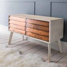 Sideboard via Graham & Green