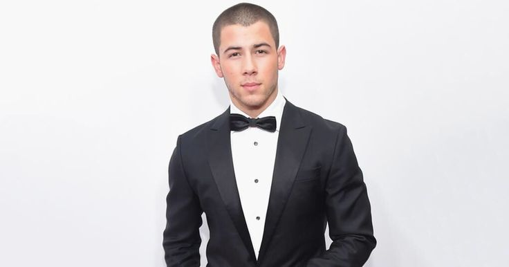 My name is Marry and I have been a dedicated Nick Jonas fan for 9 years. For most, this might not be an ideal reason to start a fundraiser, but this is something I have wanted to do for quite a while now. Since I was in the 3rd grade, I have admired Nick Jonas and have looked up to him as a hero. No