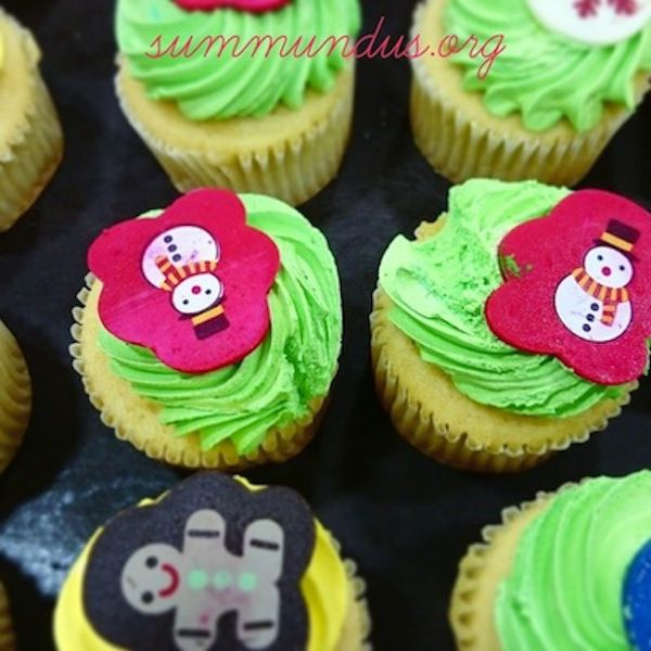 Because Christmas holidays are coming soon, lots of people are thinking a lot about their weight. Indeed, these celebrations are often synonym of lengthy dinner, multiple choices of food, desserts (Yule log especially), etc. So many courses that are delicious but often rich in calories. Many companies are taking advantage of the season …