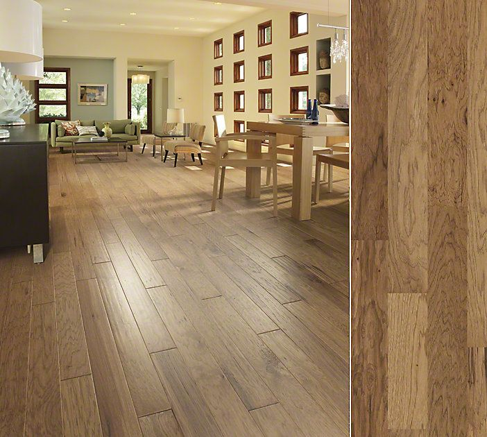 84 best hardwood flooring images on pinterest wood for Family floors