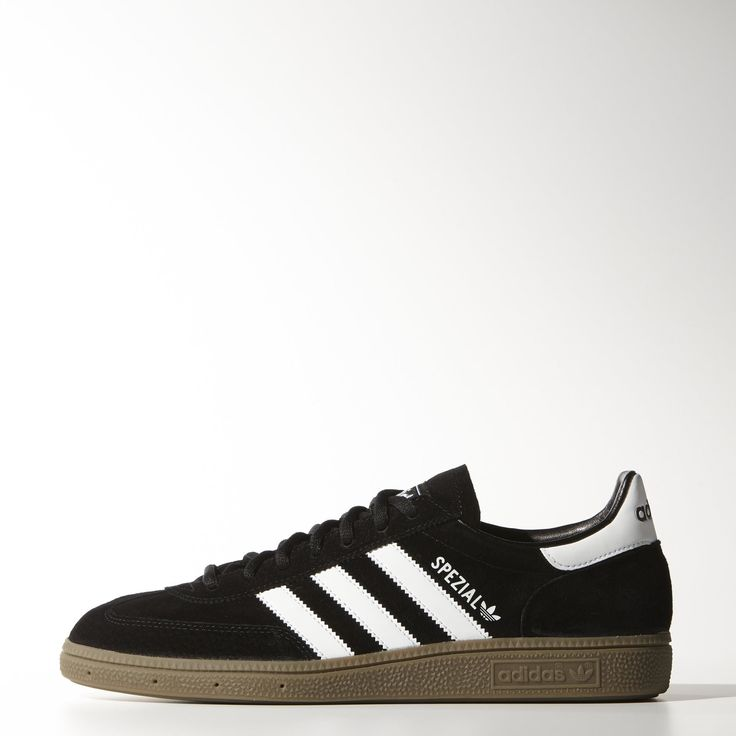 adidas - Men's Spezial Shoes