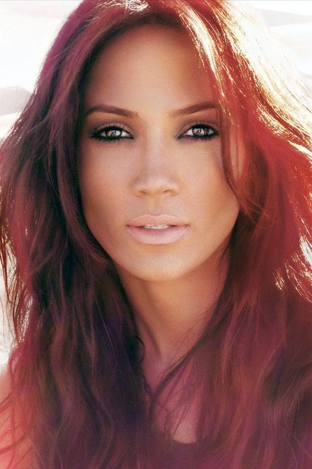 Jennifer Lopez, always flawless!