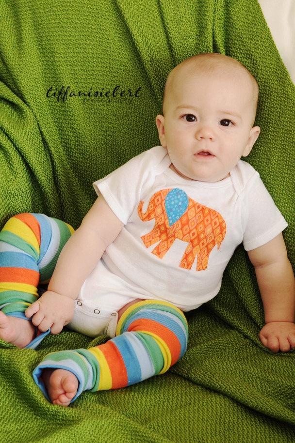 235 besten babysachen n hen bilder auf pinterest n hanleitung n hen f r kinder und anleitungen. Black Bedroom Furniture Sets. Home Design Ideas
