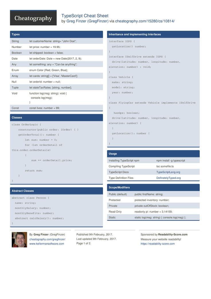 Best 25+ Javascript reference ideas on Pinterest Javascript - business reference list