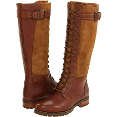 Ariat riding boots... I NEED THESE!!!!!