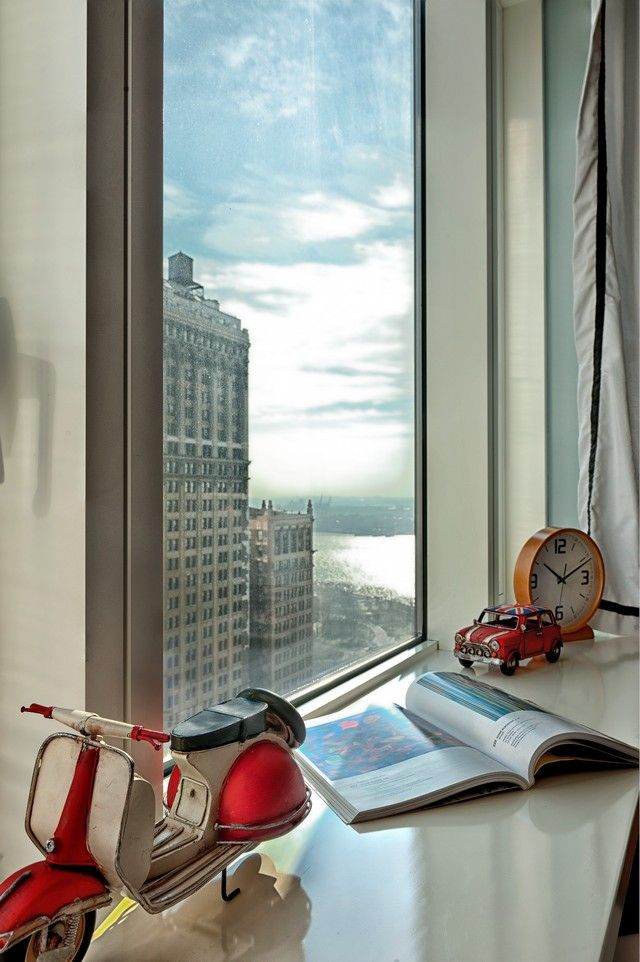 luxury apartments interior. Best 25  Luxury apartments ideas on Pinterest Apartment view City bedroom and Nyc apartment luxury