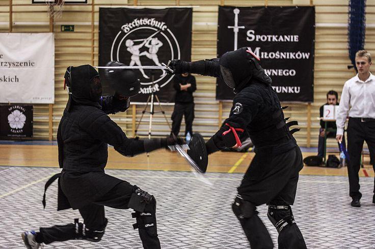 historical european martial arts ile ilgili görsel sonucu