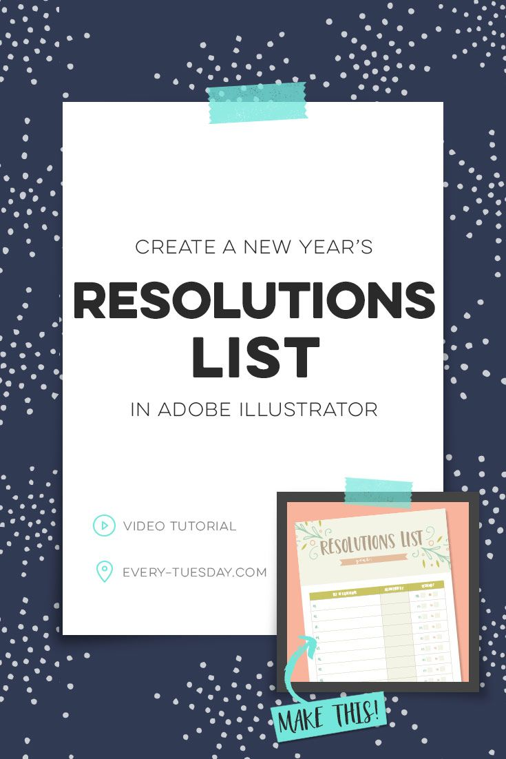 124 best adobe illustrator images on pinterest graph design create a resolutions list in adobe illustrator lettering tutorialdesign tutorialsvideo tutorialsadobe illustrator tutorialsnew years baditri Gallery