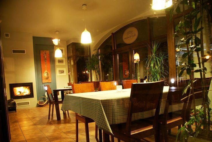 Restauracja Gdańsk, restauracja Sopot | Restauracja