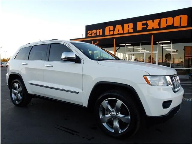 2014 jeep grand cherokee laredo e 4wd for sale cargurus. Black Bedroom Furniture Sets. Home Design Ideas
