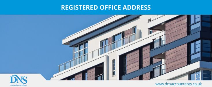 Want to learn more about #registered #Office address? Here in this blog you will find some of the FAQ and the answers - how to change #address, difference between #business address and registered address and more.