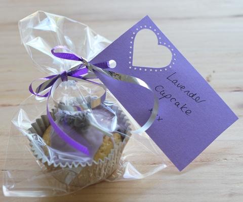 A cute Valentine's Day gift idea?