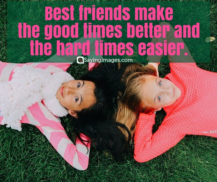 cute best friend poems 17 best best friend quotes on quotes 17205 | c47ad0bcb4e49eeb486929cc5a4a68c3