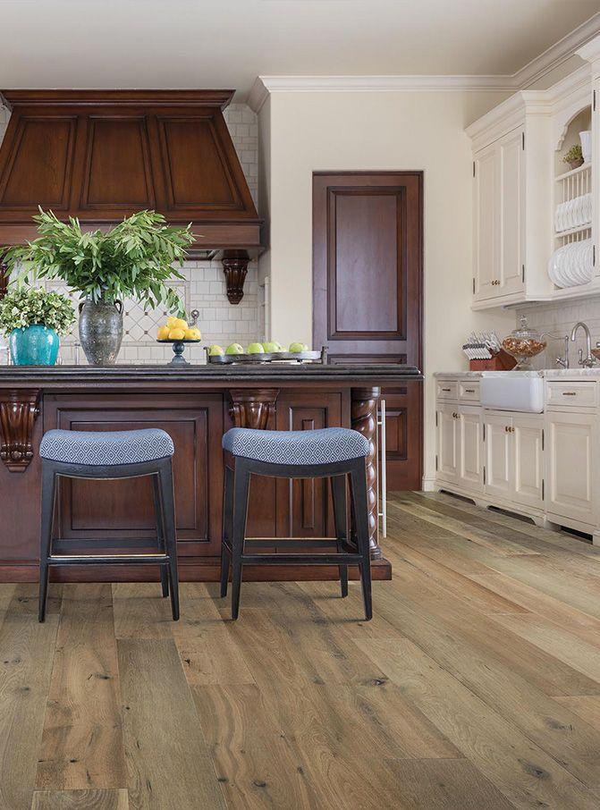 Marino Palmetto Road Tuscany Collection Longer And Wider French Oak Planks Elegantly French Oak Flooring Oak Hardwood Flooring Engineered Hardwood Flooring