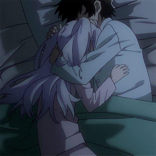 ❀ קlครtเς ๓є๓๏гเєร ❀ Isla & Tsukasa ^*^ ♥♥♥♥
