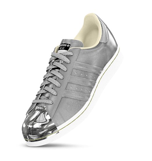 adidas superstar shop online us