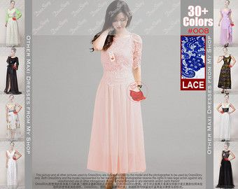 Designer kleider rosa
