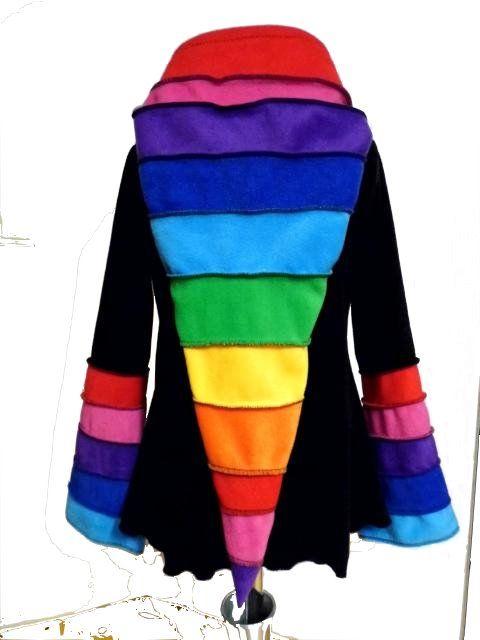 83 besten Jacken Bilder auf Pinterest | Jacken, Schnittmuster und Faden