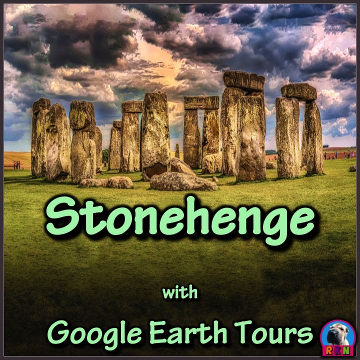 Stonehenge Preschool Lesson Plan: 202 Best Images About Social Studies-Primary Grades On
