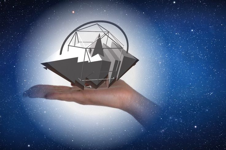 "Solar powered ""secret Drone"" using ""flexible batteries"" and carbon fibre technology."