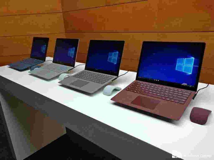 Cand faceti cumparaturi pentru un laptop, marca conteaza la fel de mult ca si specificatiile sau caracteristicile. https://afacereazilei.ro/cele-mai-bune-firme-producatoare-de-laptopuri-in-2017/