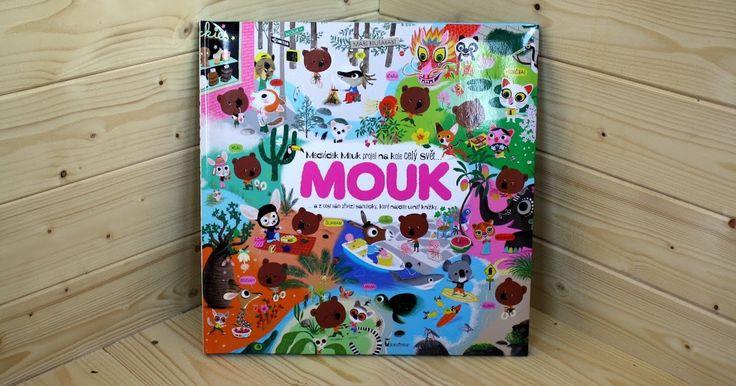 blog detských knihách, tipy na pekné detské knihy, čo doma čítame