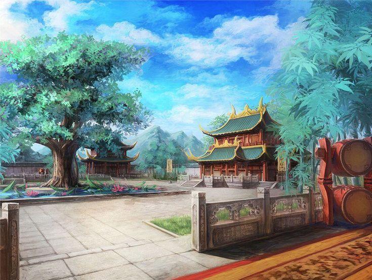 - Missão Secreta -  - Página 3 C47b04a7105541025260c387fa98ce74--chinese-style-chinese-art