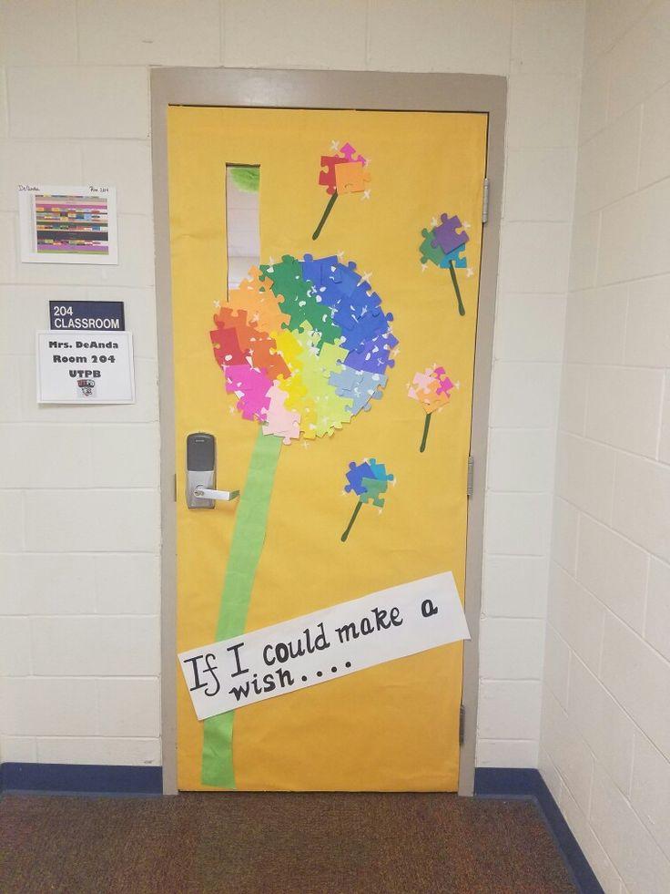 41 best Classroom Doors images on Pinterest