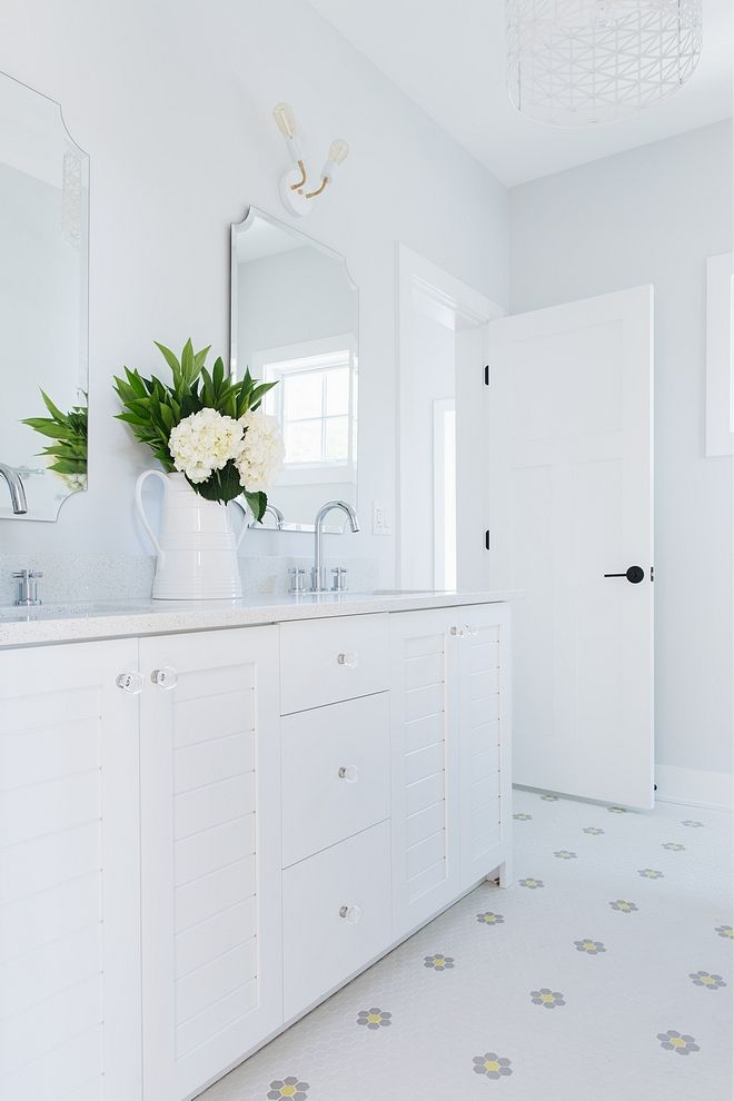 Best Sherwin Williams Extra White Sw 7006 Best White Paint 640 x 480