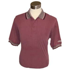 13 best union shop buy union made images on pinterest for Union made polo shirts