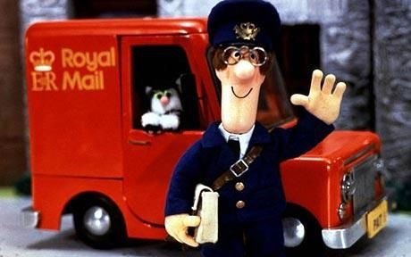Google Image Result for http://www.frontrowreviews.co.uk/wordpress/wp-content/uploads/2011/09/postmanPat_1496894c.jpg