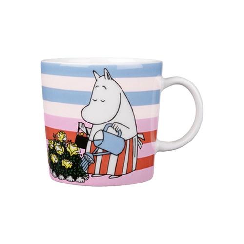 moomins cup