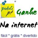 Dinheiro Real Online | Como Ganhar Dinheiro Real Online: PubliPT Scam Site