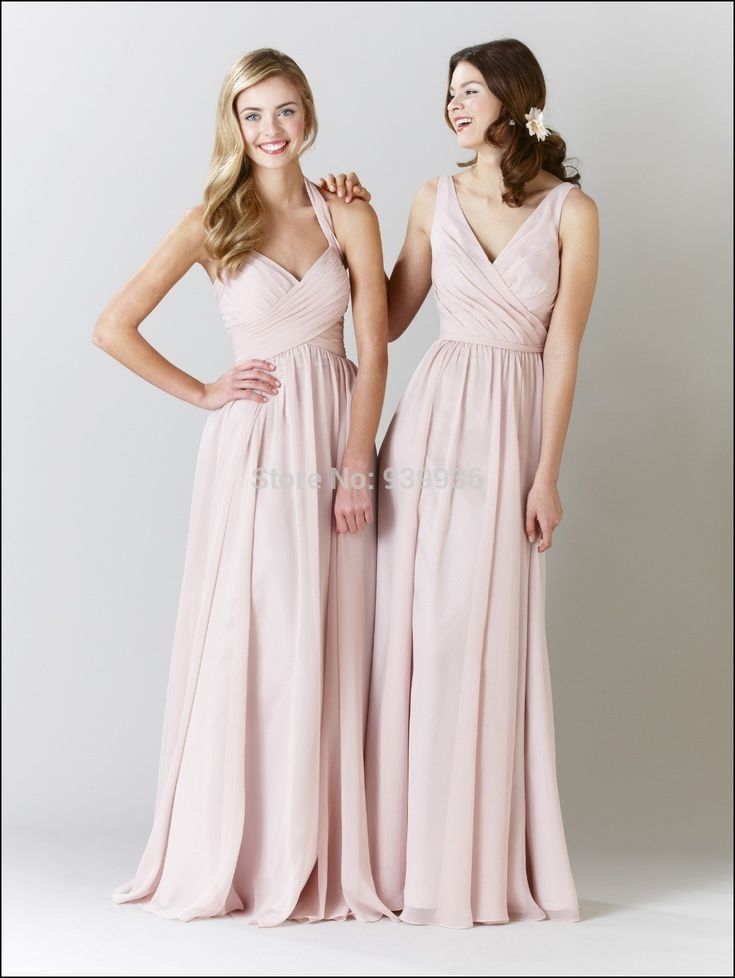 Best 25+ Grecian bridesmaid dress ideas on Pinterest ...