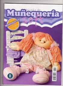 Munequeria Soft 15 - Marcia M - Picasa Web Albums